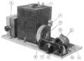 Crystodyne zincite oscillator - side.png