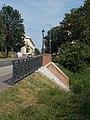 Csongrádi úti híd, déli oldal, 2019 Szentes.jpg