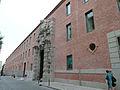 Cuartel del Conde-Duque (Madrid) 05.jpg