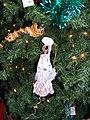 Cuban doll on Christmas tree (2184566654).jpg