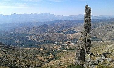 Cuchillo de Gredos.jpg