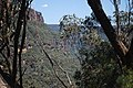 Cumbumurra Creek Spur looking up the Shoalhaven Gorge - panoramio.jpg