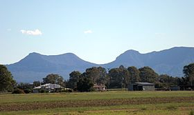 Cunninghams Gap from Kents Lagoon.jpg