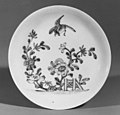 Cup and saucer MET 191538.jpg