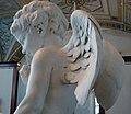 Cupido de Falconet Ermitage 6.jpg
