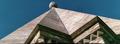 Cupola detail bibib kkhatum.png