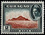 Curacao2c1943-saba.jpg