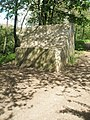Curious structure on the Riverside Path - geograph.org.uk - 1273463.jpg