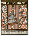 Cute little wigglin' dance 1917.jpg