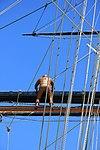 Cutty Sark 26-06-2012 (7471593160).jpg