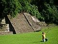 Cuyuxquihui 2 - panoramio.jpg