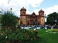 Cuzco (Peru) (15086101315).jpg