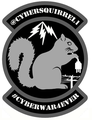 Cyber Squirrel 1.png