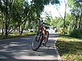 Cycle trip, East Coast Park (2652610348).jpg