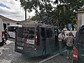 Cycling tour, Pinhão, Douro Valley, Portugal 02.jpg