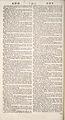 Cyclopaedia, Chambers - Volume 1 - 0081.jpg