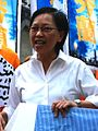 Cyd Ho Sau Lan.jpg