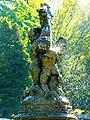 Cyfarthfa Park Fountain.jpg