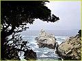 Cypress, Chris 2013 (12323406323).jpg