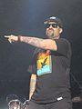 Cypress Hill - B-Real - Nova Rock - 2016-06-11-17-17-34.jpg