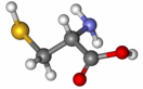 Cysteine ball-and-stick.png