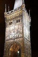 Czech-03708 - Old Town Bridge Tower (32173707224).jpg