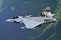 Czech Air Force 9237 (6155905280).jpg