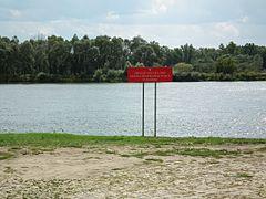 Czerwinsk nW, bridge (2).jpg