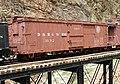 D&RGW boxcar 3132 NPS.jpg