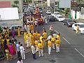 Défilé Tamoul à Terre-Sainte (2856356104).jpg