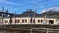 Dépôt-de-Chambéry - Rotonde - Extérieur - 20131103 152635.jpg