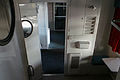 Dépôt-de-Chambéry - Rotonde - Voiture-pilote - 20131103 151845.jpg