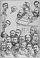Députés républicains de la Seine (Charivari, 1889-11-07).jpg