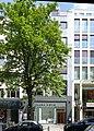 Düsseldorf, Königsallee 86 (2017).jpg