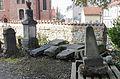 D-1-81-130-206 Landsberg Katharinenstr Leprosenfriedhof 011.jpg