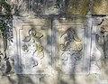 D-6-74-180-49 Reliefsteine (1).jpg