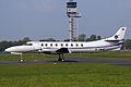 D-CNAF (4014049897).jpg