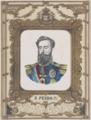 D. Pedro IV (Colecção de Reis e Rainhas de Portugal, séc. XIX).png