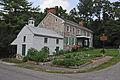DANIEL ROYER HOUSE, BLAIR COUNTY, PA.jpg