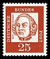 DBP 1961 353 Balthasar Neumann.jpg
