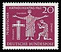 DBP 1962 381 79. Deutscher Katholikentag.jpg