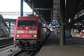 DB 101010-7 BaselSBB 211214 EC2.jpg