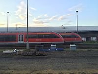 DB Regio Züge in Löbau.jpg