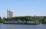DCS Amethyst (ship, 2004) 017.JPG