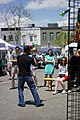 DC Funk Parade U Street 2014 (13914553627).jpg