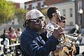 DC Funk Parade U Street 2014 (13914573307).jpg