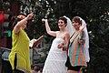 DC Gay Pride - Parade - 2010-06-12 - 062 (6250676070).jpg