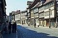 DDR 1980-05. Quedlinburg (5725846961).jpg
