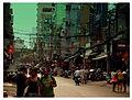 DISTRICT 1 SAIGON HO CHI MINH CITY VIETNAM JAN 2012 (7034553535).jpg