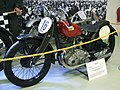 DKW Prototyp 1931 1.jpg